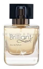 LR - Brilliant Look - Eau de Parfum