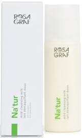 Rosa Graf - Na2tur - Mild Cleansing Milk