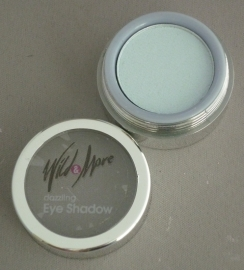 Wild & More - Dazzling Eye Shadow 2