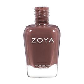 Zoya - Nagellak - Mary