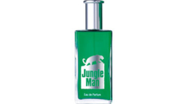LR Jungle Man - Eau de Parfum