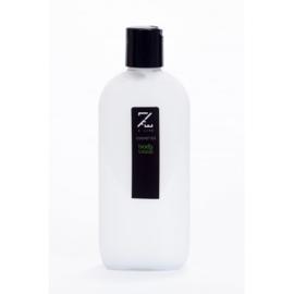 Z Life - Bodylotion 250 ml.
