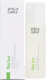 Rosa Graf - Na2tur - Refreshing Tonic