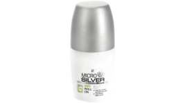 LR - MicroSilver Plus - Deo Roll-on
