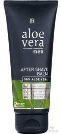 LR - Aloë Vera After Shave Balsem