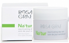 Rosa Graf - Na2tur - Reactivating Day Care