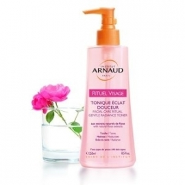 Institut Arnaud - Lotion - Smooth Shine Tonic