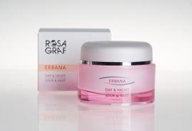 Rosa Graf - Erbana Day & Night