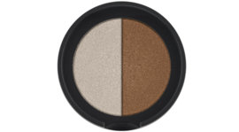 LR Colours - Eyeshadow - Taupe n'Bronze