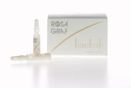 Rosa Graf - Boabab - Ampullen