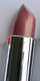 Barbara Bort - Lipstick 394 Passie
