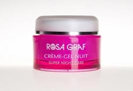 Rosa Graf - Lifestyle - Crème-Gel Nuit
