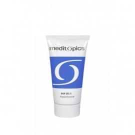 Meditopics - AHA gel 5%