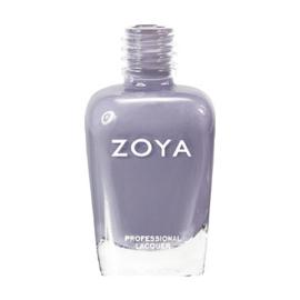 Zoya - Nagellak - Caitlin