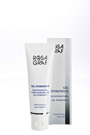 Rosa Graf - Blue Line - Gel Hydratante