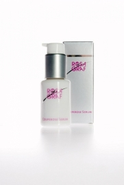 Rosa Graf - Couperose Serum