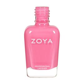 Zoya - Nagellak - Sweet
