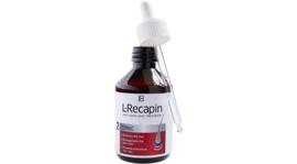 LR L-Recapin - Tonicum