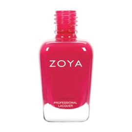 Zoya - Nagellak - Brynn