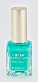Fogan - Mint - Nummer 02
