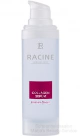 Racine - Collageen Serum