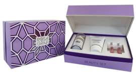 Rosa Graf - Christmas Box - Beauty Set