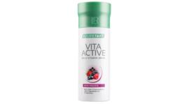 LR - Vita Active