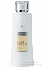 LR Beauty Diamonds Gelaatslotion