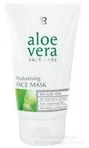 LR - Aloë Vera Hydraterend Masker