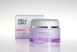 Rosa Graf - Rosana Day