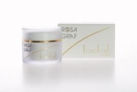 Rosa Graf - Boabab - Crème
