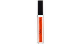 LR Deluxe - Brilliant Lipgloss - Orange Flash