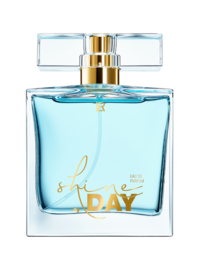 LR - Shine By Day - Eau de Parfum