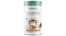 LR FiguActiv - Shake Latte Macchiato