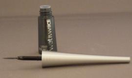 Wet n Wild - Liquid Eyeliner grijs
