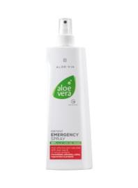 LR Aloë Vera - Emergency Spray