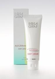 Rosa Graf - AlegraMed Day