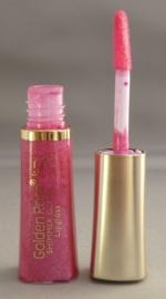 Golden Rose - Lipgloss - Shimmer gloss nr. 57