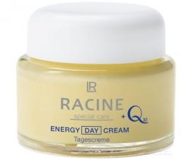 Racine - Rijke dagverzorging Q10