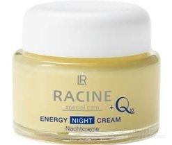 Racine - Rijke nachtcrème Q10