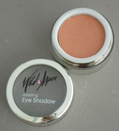 Wild & More - Dazzling Eye Shadow 67