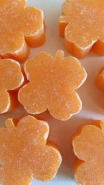 Zeepjes Sinaasappel