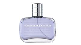 LR Terminator - Eau de Parfum