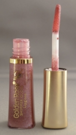 Golden Rose - Lipgloss - Shimmer gloss nr. 58