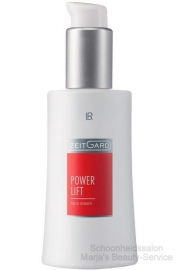 LR Power Lift Gelaatscrème