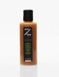 Z-Life - Babbelaar Massageolie 150 ml.