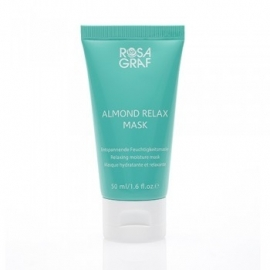 Rosa Graf - Almond Relax Mask