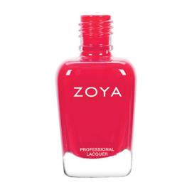 Zoya - Nagellak - Dixie