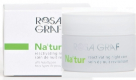 Rosa Graf - Na2tur - Reactivating Night Care