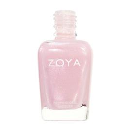 Zoya - Nagellak - Bailey